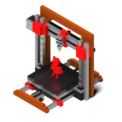3d_printer_render_voxel_v2_gallery.png