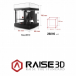 imprimante-3d-raise3d-n2_2_grid.jpg