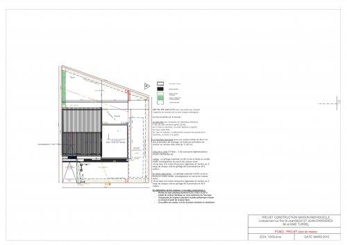 PM-L132_TJS_69220_1_grid.jpg